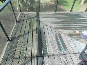 balkon 002