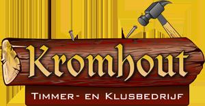 Timmer- en Klusbedrijf Kromhout